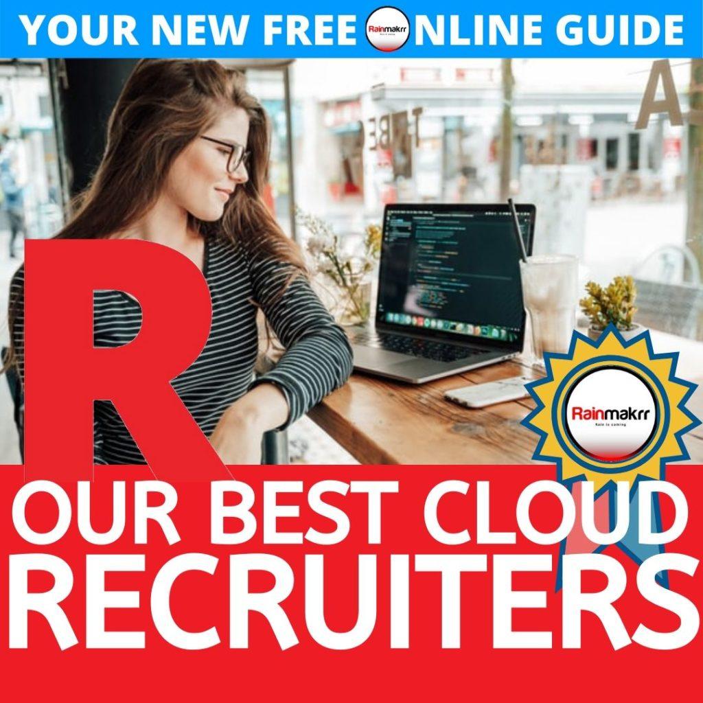 best cloud recruitment agencies london cloud recruiters cloud top best recruitment agency uk