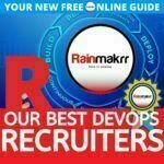 best devops recruitment agencies london devops recruiters devops best recruitment agency uk