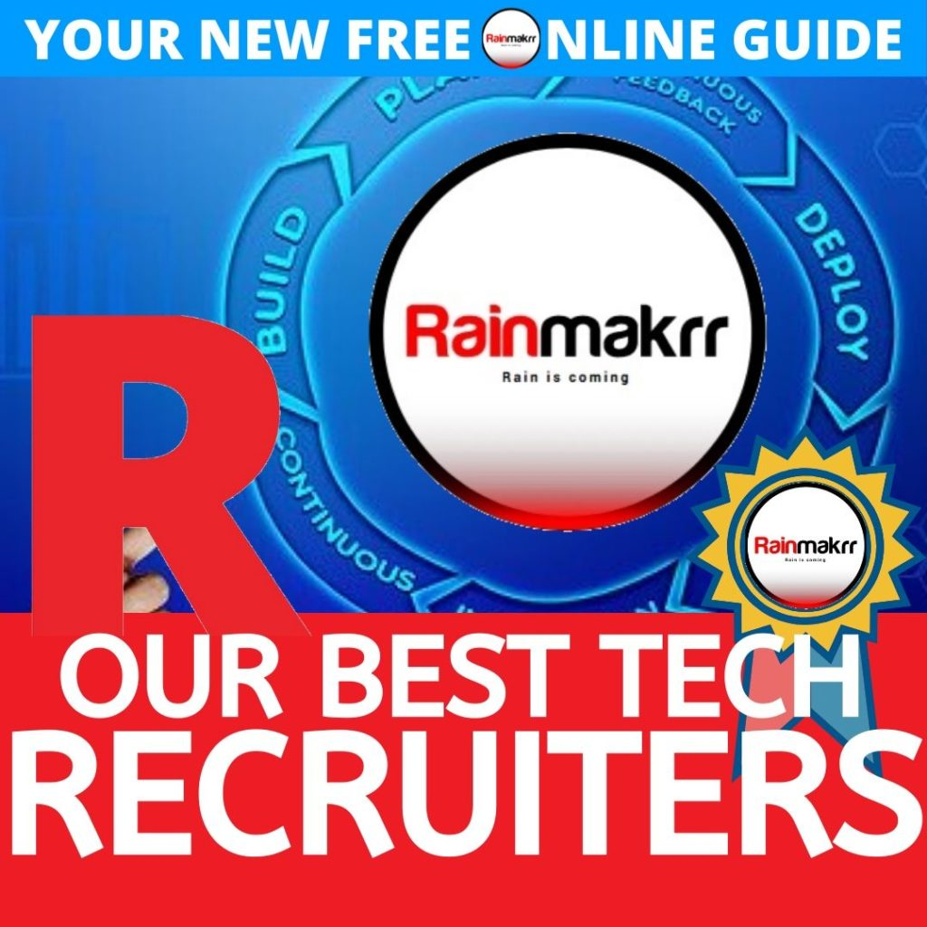 best it recruitment agencies london it recruiters it best recruitment agency uk tech recruitment agencies