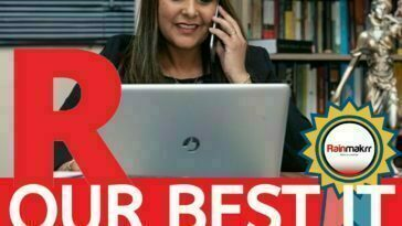 best it recruitment agencies london it recruiters it best recruitment agency uk tech recruitment agencies uk