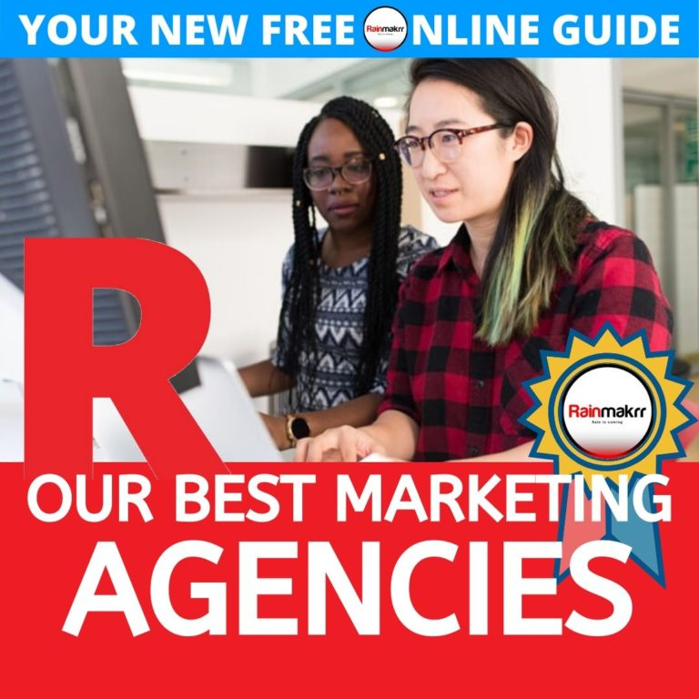 best digital marketing agencies london top digital marketing agencies london best marketing agency