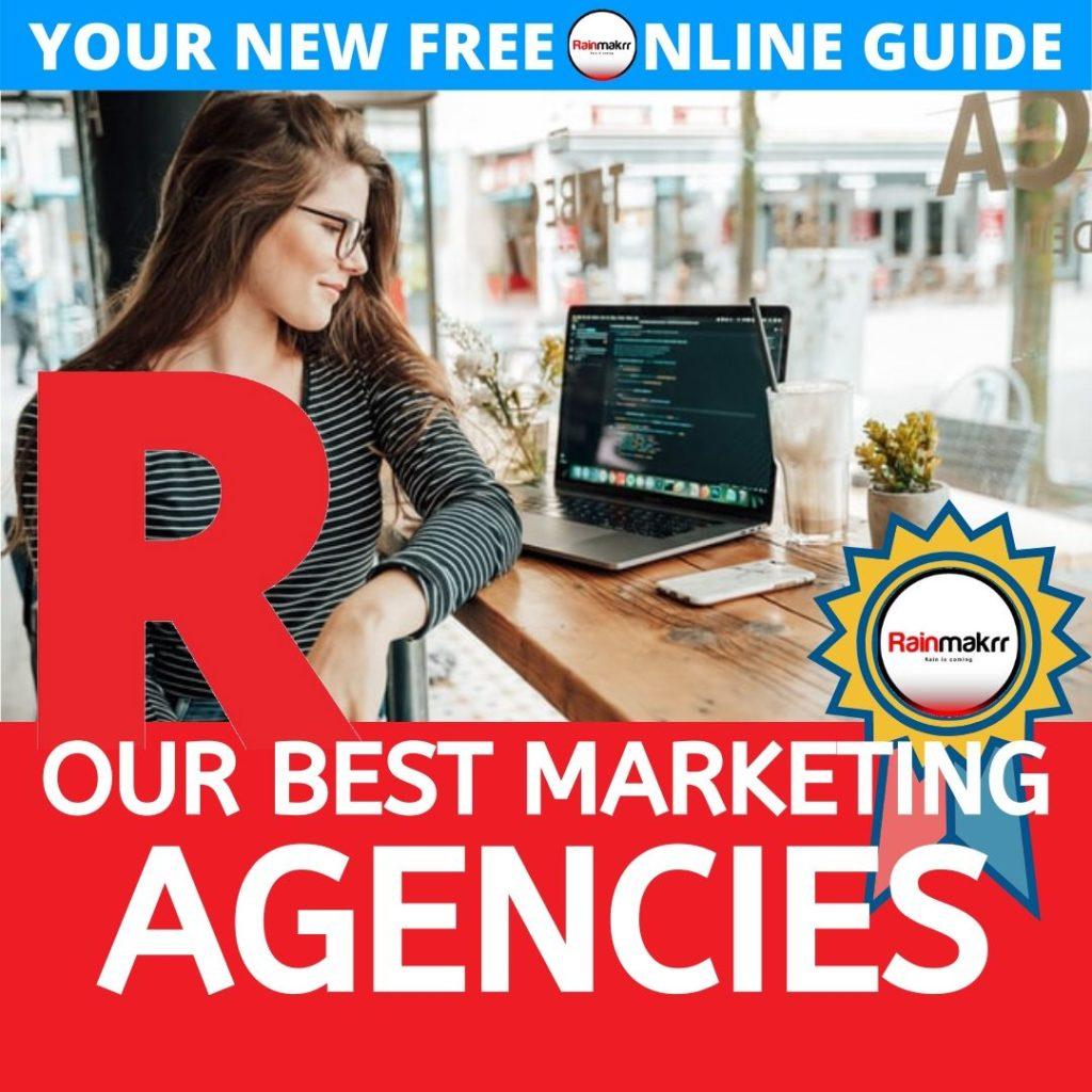 best marketing agencies london top digital marketing agencies london best marketing agency uk. marketing companies UK