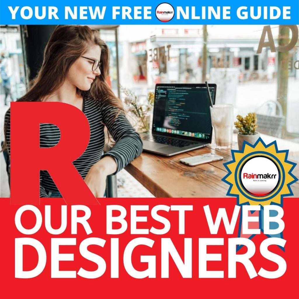 best web designers london top web design agencies marketing agencies best web design agency uk
