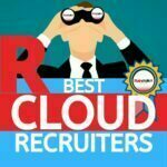 cloud recruitment agencies 1