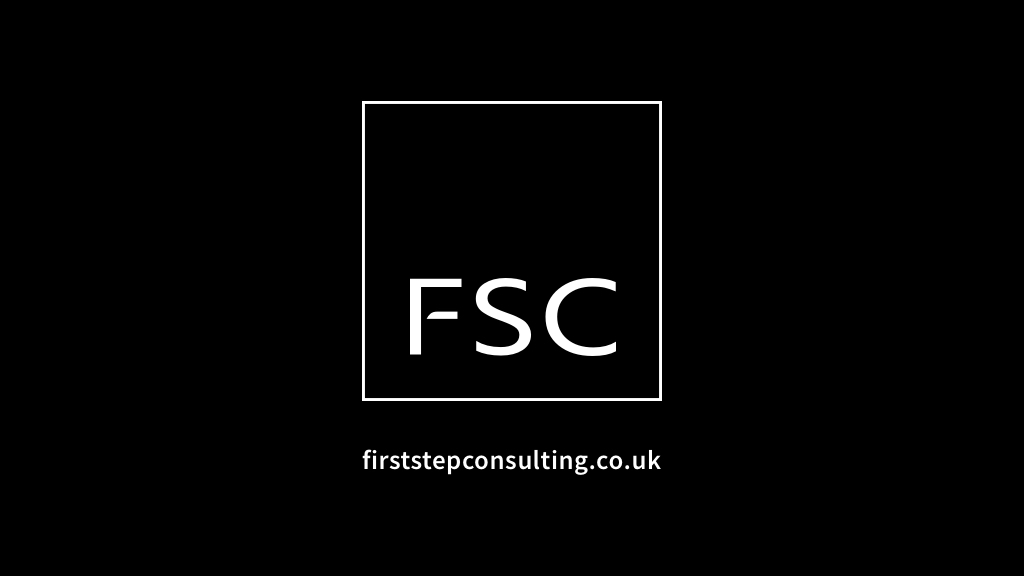 competitive intelligence companies competitive intelligence consultancies competitive intelligence consultancy competitive intelligence agencies firststep