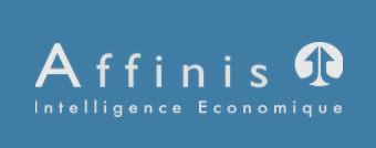 competitive intelligence consulting firms agencies consultancy Affinis
