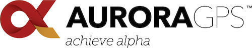 competitive intelligence consulting firms agencies consultancy Aurora