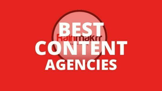 Please find below some our top Content Marketing Agency London Guide to help you find the perfect Content to help you build awareness for your company and services. Content Marketing Agency London #1 Agencies List.