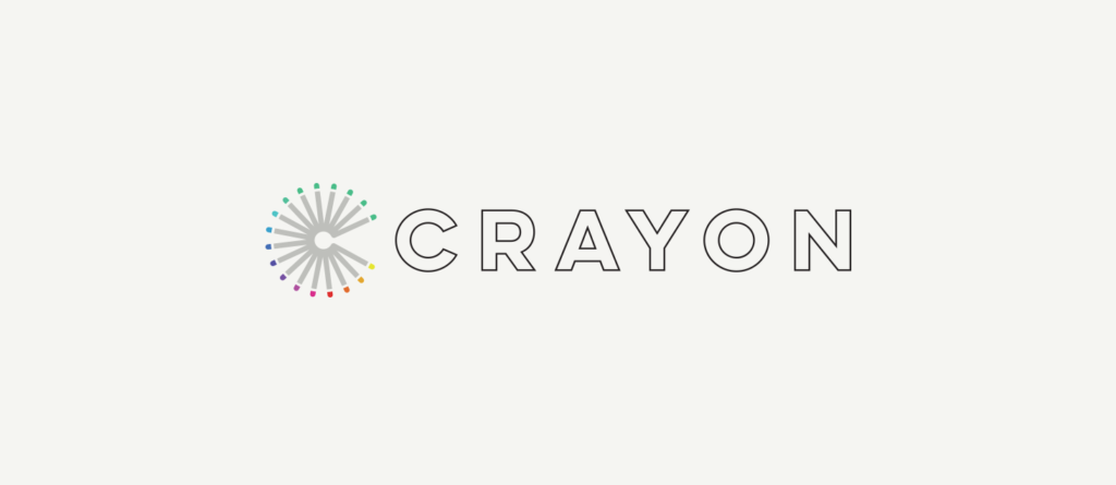 Competitive intelligence consultancy Competitive intelligence agency - crayon