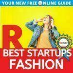 fashtech startups london fashtech companies london fashion startups london