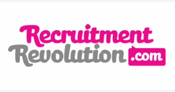 it recruitment agencies london recruitment revolution