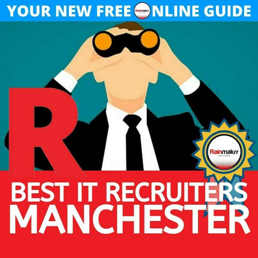 it recruitment agencies manchester bes it recruiters manchester