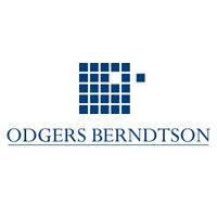 it recruitment agencies uk it recruiters uk odgers berndtson logoi