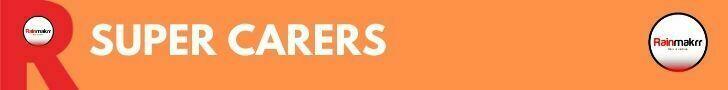 london ethical startups london best uk ethical startups uk super carers