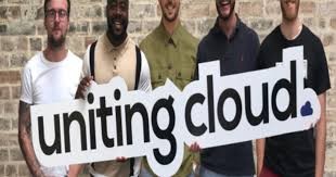 uniting cloud team