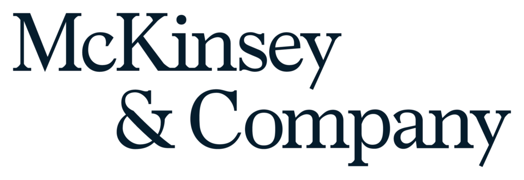 management consulting firms london management consultancies london management consultants london uk mckinsey