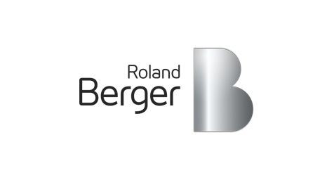 management consulting firms london management consultancies london management consultants london uk roland berger