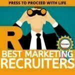 marketing recruitment agencies 1