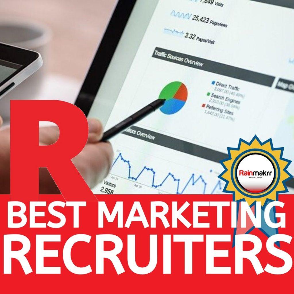marketing recruitment agencies london marketing recruiter best marketing recruitment agency london uk. Best Marketing Recruitment Agencies London #1 DIGITAL MARKETING RECRUITERS