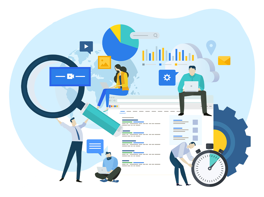 ppc agencies london ppc agency london top best ppc consultant london magnify lab banner