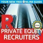 private equity recruitment agencies private equity recruiters london hedge fund recruiters