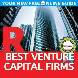 venture capital firms london best vc firms london