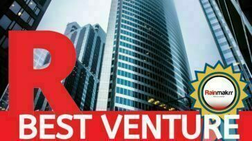 venture capital firms london best vc firms london