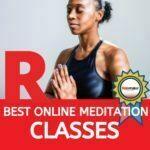 Best online guided meditation classes online meditation classes best online guided meditation class online