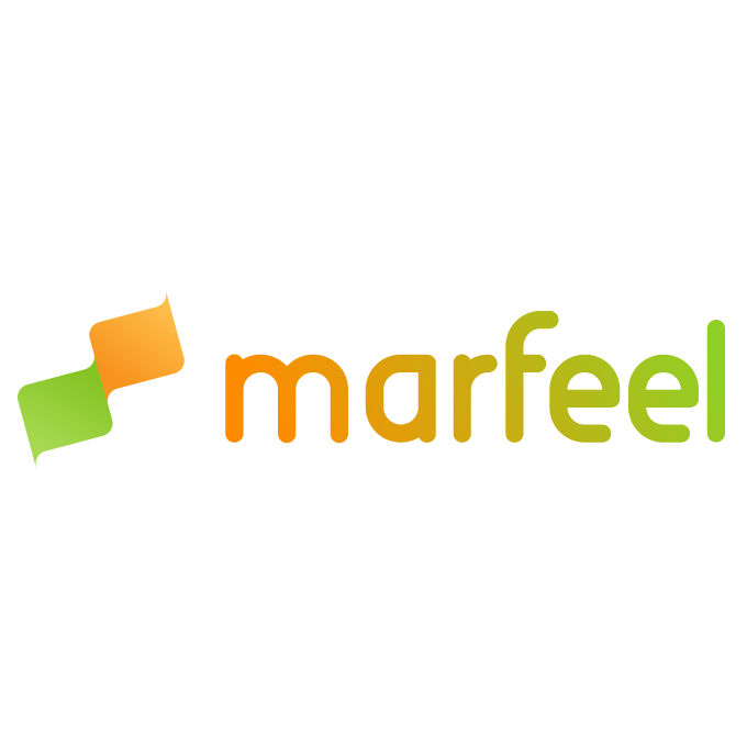 Best Spain Startups Spain spanish startups in spain Marfeel logo