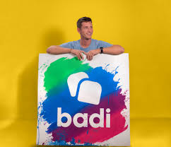 Best Spain Startups Spain spanish startups in spain badi team