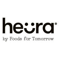 Best Spain Startups Spain spanish startups in spain heura foods logo