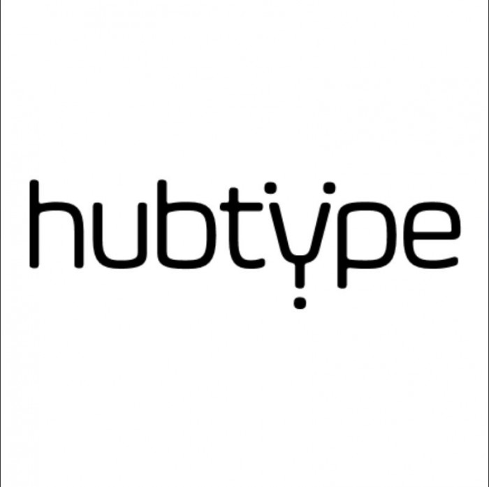 Best Spain Startups Spain spanish startups in spain hubtype logo