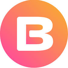Blockchain Startups Paris BEST BLOCKCHAIN COMPANIES PARIS - Bitit logo