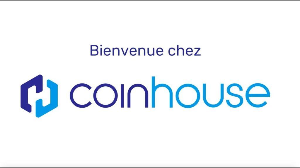 Blockchain Startups Paris BEST BLOCKCHAIN COMPANIES PARIS - Coinhouse