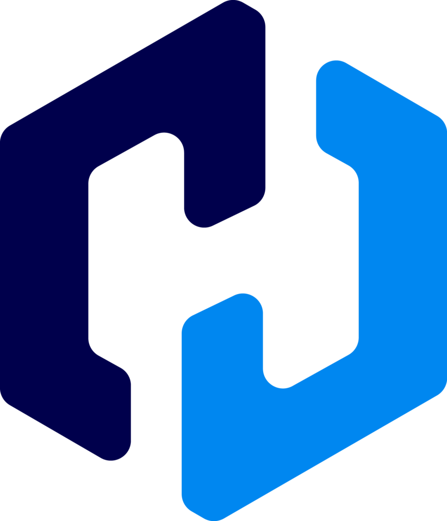 Blockchain Startups Paris BEST BLOCKCHAIN COMPANIES PARIS - Coinhouse logo