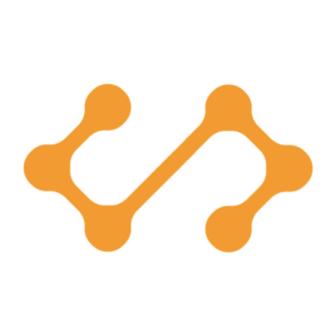Blockchain Startups Paris BEST BLOCKCHAIN COMPANIES PARIS - kaiko logo