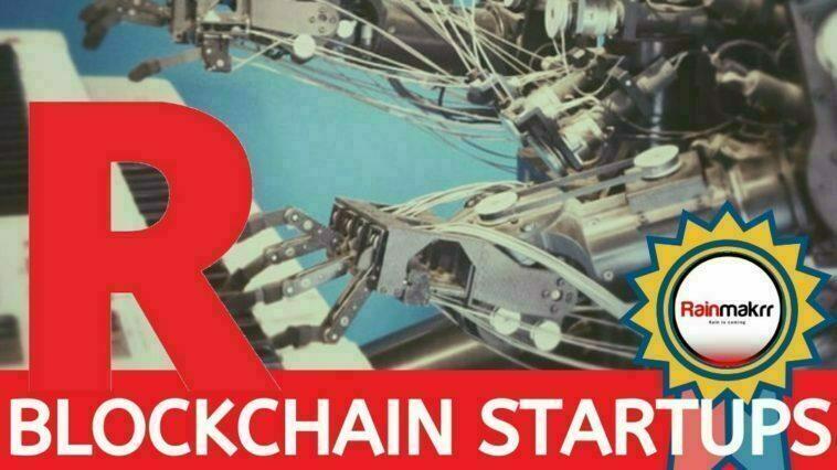 Blockchain startups Europe blockchain startups Europe blockchain companies