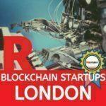 Blockchain startups london blockchain startups london blockchain companies