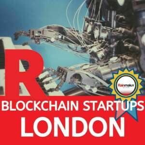Blockchain startups london blockchain startups london blockchain companies