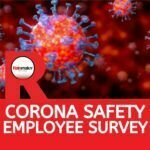 Coronavirus Employee Survey 5 COVI9 19 EMPLOYEE SURVEY Questions