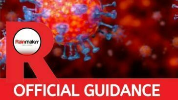 Coronavirus Employee Survey Official UK Government Guidance