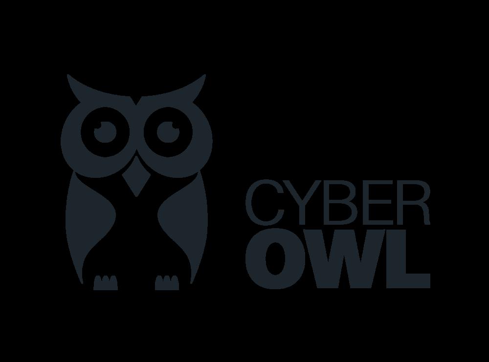 Cybersecurity startups london cyber security startups uk cyberowl