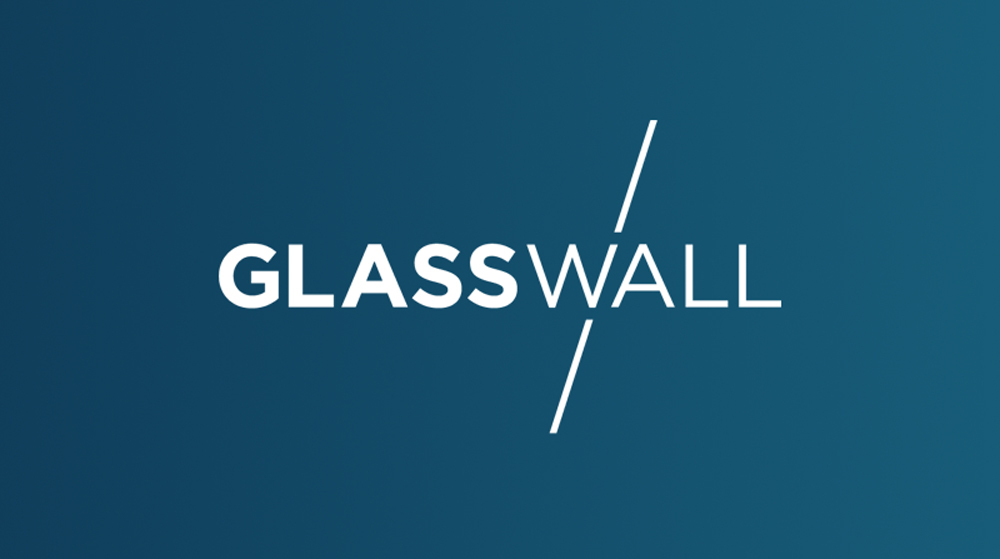 Cybersecurity startups london cyber security startups uk glasswall