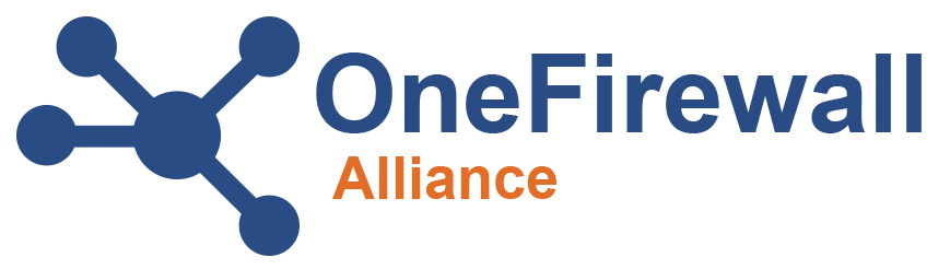 Cybersecurity startups london cyber security startups uk onefirewall