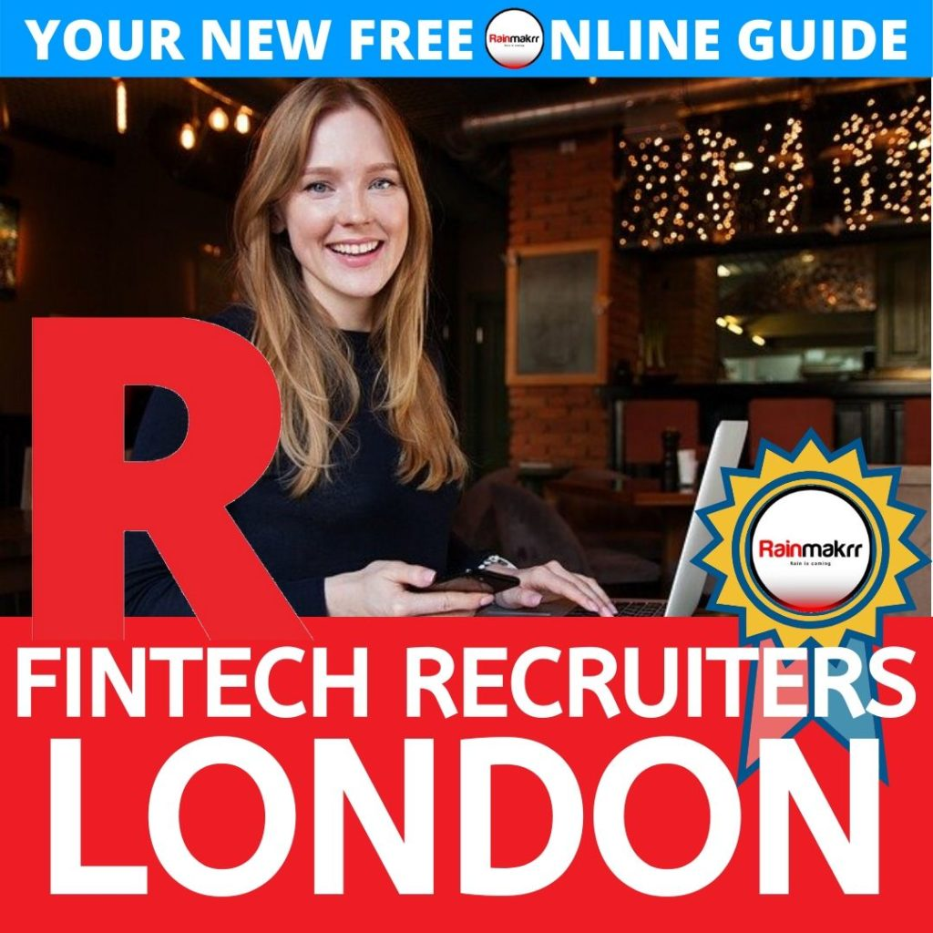 Finance Recruitment Agencies London Finance Recruitment Agency UK Finance Recruitment London