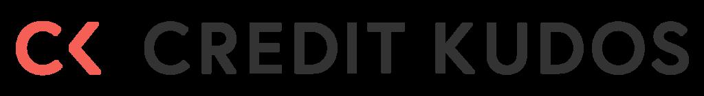 Fintech Companies London Fintech Companies UK Fintech Startups UK Fintech UK Credit Kudos logo