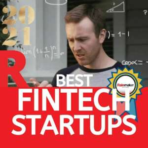 Fintech Startups London 2021 1 BEST FINTECH COMPANIES UK