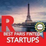 Fintech Startups Paris Fintech Startups France Fintech companies paris fintech companies France