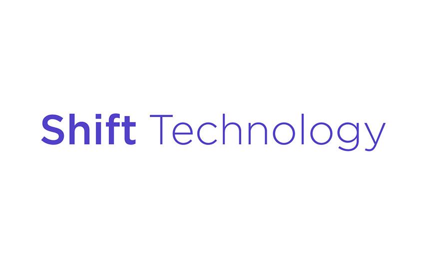Fintech Startups Paris Fintech Startups France Fintech companies paris fintech companies France - Shift