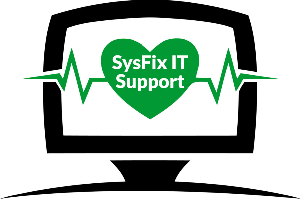 IT Consultancies London BEST IT CONSULTANCY IT Companies IT Agencies Sysfix